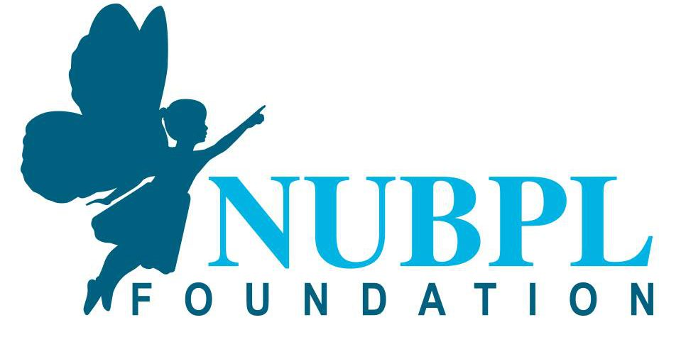 NUBPL Foundation